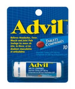 advil2