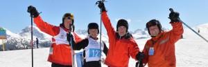 Ski-Challenge-banner-1050x340